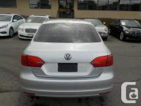 Make Volkswagen Model Jetta Year 2011 Colour Gray kms