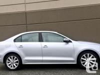Make Volkswagen Model Jetta Year 2011 Colour silver