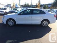 Make Volkswagen Model Jetta Year 2011 Colour White kms