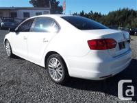 Make Volkswagen Model Jetta Year 2011 Colour white kms