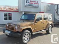 Make Jeep Design Wrangler Unlimited Year 2011 Colour