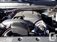 Make GMC Model 1500 Year 2011 Colour Grey kms 78500