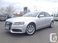 Make. Audi. Model. A4. Year. 2012. Colour. SILVER.