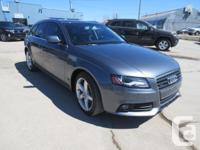 Make Audi Model A4 Year 2012 Colour GREY kms 82000
