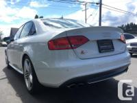 Make Audi Model S4 Year 2012 Colour White kms 70700