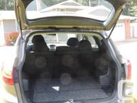 Make Hyundai Model Tucson Year 2012 Colour Chai Bronze