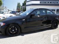 Make BMW Model 1 Series Year 2012 Colour Black kms