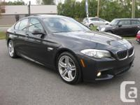 Make BMW Model 535i xDrive Year 2012 Colour Dark