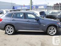 Make BMW Model X1 Year 2012 Colour Blue kms 44000
