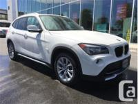 Make BMW Model X1 Year 2012 Colour White kms 67322