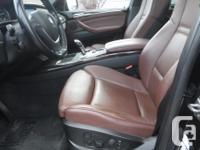 Make BMW Model X5 xDrive35d Year 2012 Colour BLACK kms