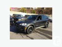 2012 BMW X5 35d Price: $56,995 Mileage: 24,000 km
