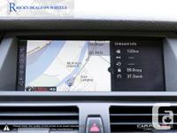 Make BMW Model X5 M Year 2012 Colour Pearl White kms