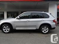 Make BMW Year 2012 Colour White kms 105249 Trans