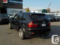 Make BMW Model X5 Year 2012 Colour Black kms 80617
