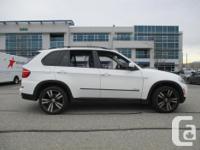 Make BMW Model X5 xDrive35d Year 2012 Colour white kms