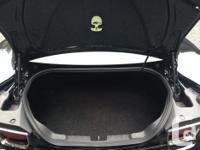Make Chevrolet Model Camaro Year 2012 Colour Black kms