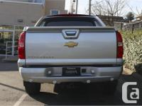 Make Chevrolet Model Avalanche Year 2012 Colour Grey