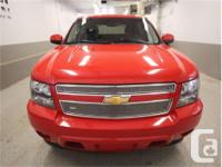 Make Chevrolet Model Avalanche 1500 Year 2012 Colour