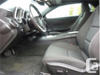 Make Chevrolet Model Camaro Year 2012 Colour Victory