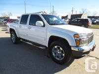 Make Chevrolet Year 2012 Colour WHITE Trans Automatic