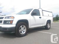 Make Chevrolet Year 2012 Colour WHITE kms 56000 Trans