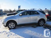 Make Chevrolet Model Equinox Year 2012 Colour SILVER