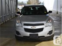 Make Chevrolet Model Equinox Year 2012 Colour Grey kms