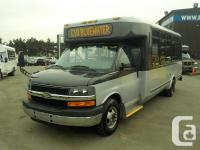 Make Chevrolet Model Express Year 2012 Colour GREY kms