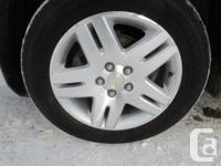 Make Chevrolet Model Impala Year 2012 Colour Silver