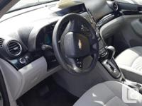 Make Chevrolet Model Orlando Year 2012 Colour Grey kms