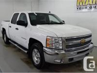 Make Chevrolet Model Silverado 1500 Year 2012 Colour
