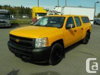 Make Chevrolet Model Silverado 1500 Year 2012 Colour