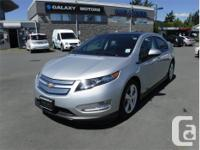Make Chevrolet Model Volt Year 2012 Colour Grey kms