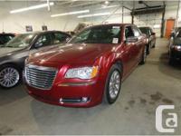 2012: Chrysler : 300    Visit our online showroom
