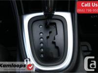 Make Dodge Model Avenger Year 2012 Colour Black kms