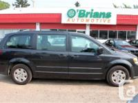 Make Dodge Model Grand Caravan Year 2012 Colour Grey