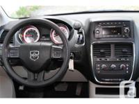 Make Dodge Year 2012 Colour beige Trans Automatic kms