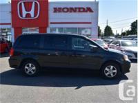 Make Dodge Model Grand Caravan Year 2012 kms 96000