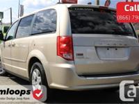 Make Dodge Model Grand Caravan Year 2012 Colour Gold