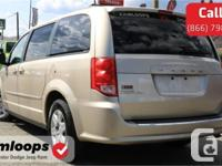 Make Dodge Model Grand Caravan Year 2012 Colour Gold
