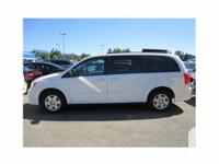 2012: Dodge : Grand Caravan    Click here to visit our