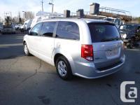 Make Dodge Model Grand Caravan Year 2012 Colour Gray