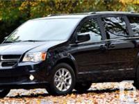 Make Dodge Model Grand Caravan Year 2012 Colour Stone
