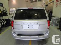 Make Dodge Model Grand Caravan Year 2012 Colour Silver
