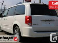 Make Dodge Model Grand Caravan Year 2012 Colour White