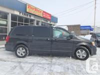 Make Dodge Model Grand Caravan Year 2012 Colour Drak