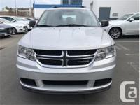Make Dodge Model Journey Year 2012 Colour Silver kms