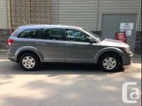 Make Dodge Model Journey Year 2012 Trans Automatic kms