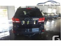 Make Dodge Model Journey Year 2012 Colour Brilliant